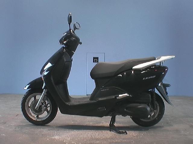 Компания Japanscooter